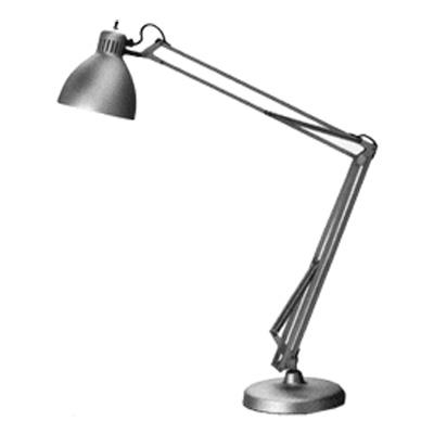 LUXO LAMP Get The Best Deals Now