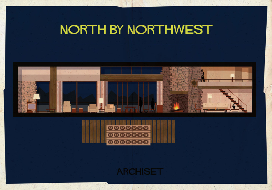 010_north-by-northwest-01_905