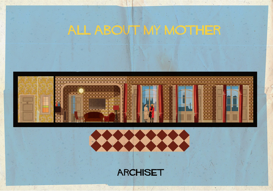 015_all-about-my-mother-01_905