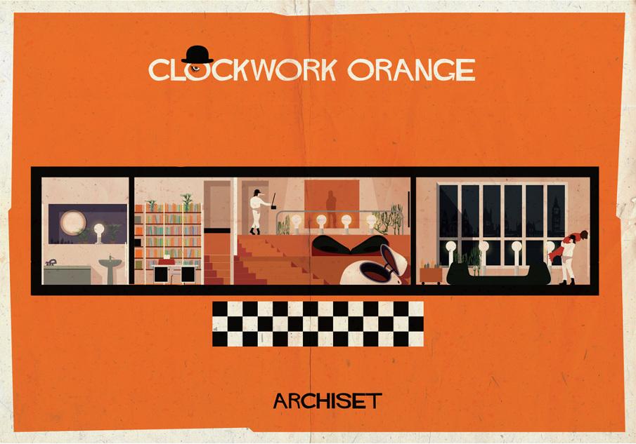 016_clockwork-orange--01_905
