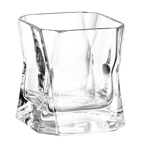 blade runner arnolfo di cambio whiskey whisky tumbler glass