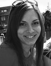 Natasha Brinsmead