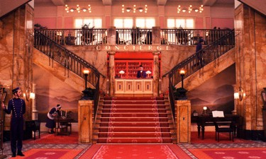 grand-budapest-lobby-20s-30s