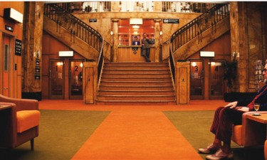 grand-budapest-lobby-60s