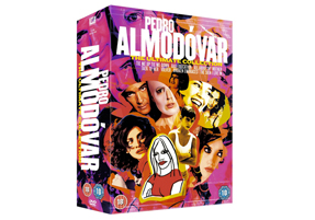 Almodovar-Collection-DVD