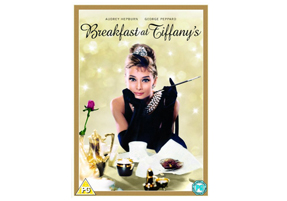 Breakfast-at-Tiffany's-DVD