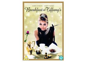 Breakfast-at-Tiffany's-DVD