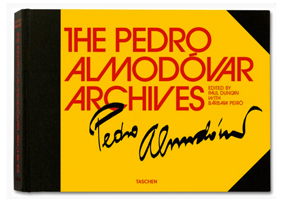 The-Pedro-Amodovar-archives-FFstore