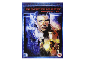 Blade-Runner-Final-Cut-DVD-2disc