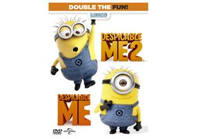 DespicableMe-DVD