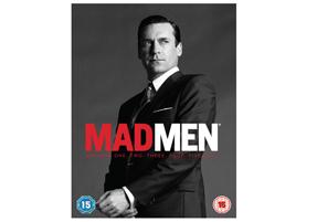 Mad-men-series-1-6-DVD