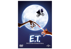 ET-DVD