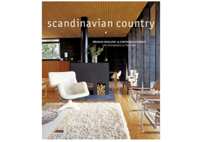 Scandinavian-country-book