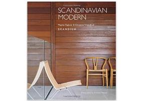 Scandinavian-modern-book