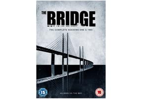 The Bridge TV series