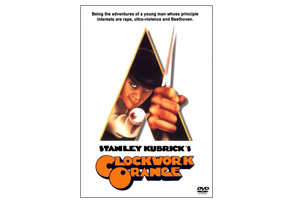 clockwork-orange-dvd