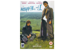 withnail-and-i-dvd
