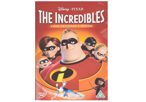 The-incredibles-dvd