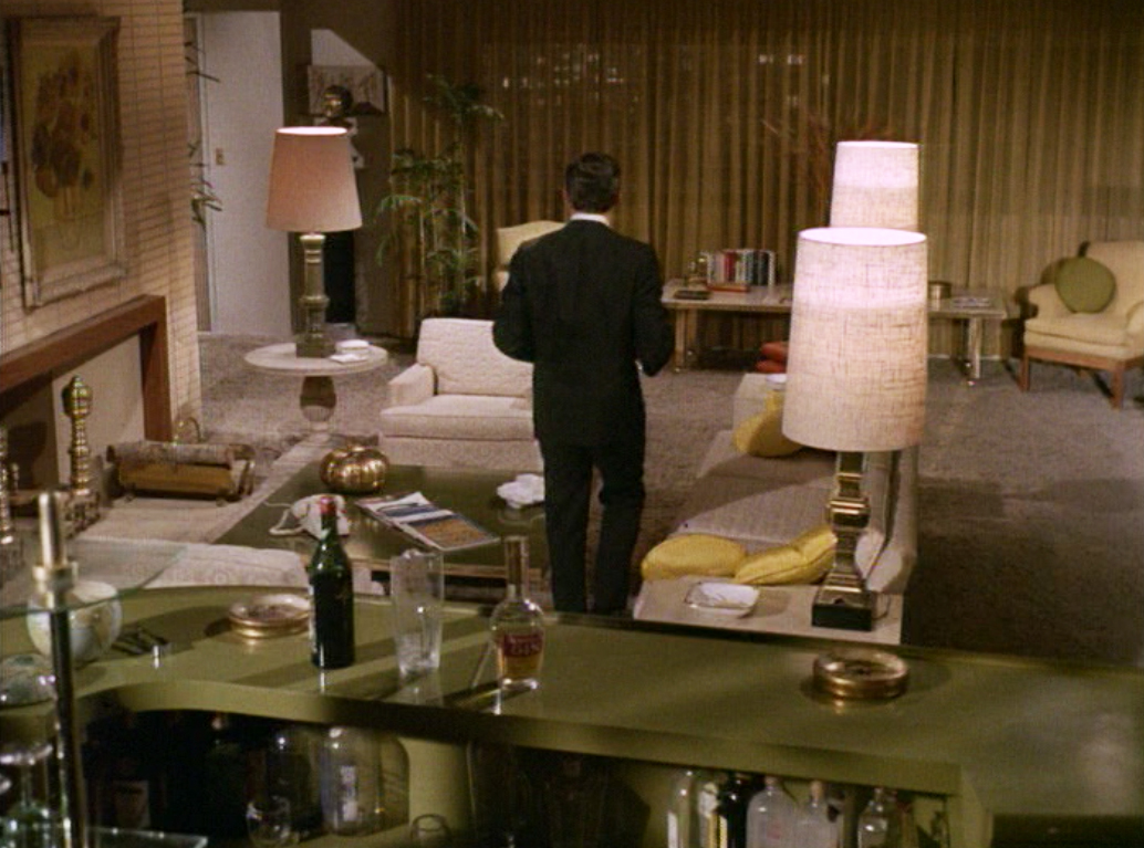 Man From U.N.C.L.E. (feature spin-offs)