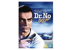 Dr-no-dvd