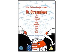 Dr-strangelove-dvd