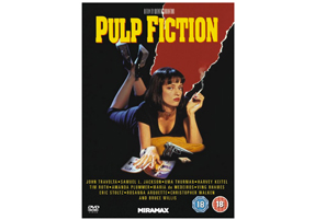Pulp-fiction-dvd