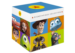 disney-pixar-collection-dvd