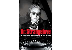 dr-stangelove-itunes