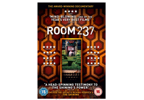 room-237-dvd