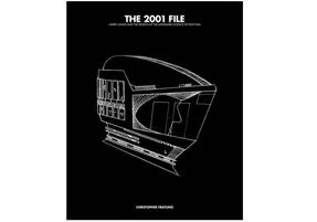 the-2001-file-book