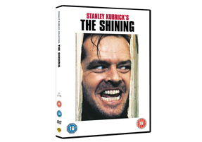 the-shining-dvd