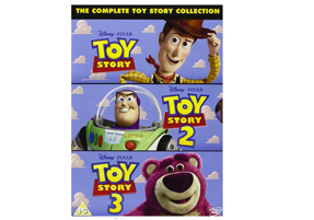 toy-story-1-2-3-dvd