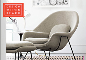 designwithinreach