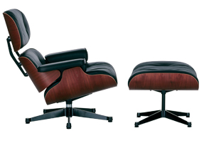 eames-lounge-chair-film-and-furniture