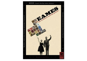 eames-architect-painter-dvd-small-store