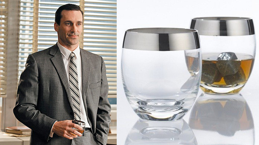 madmen-wine-enthusiast-whiskey-glasses-comp-big