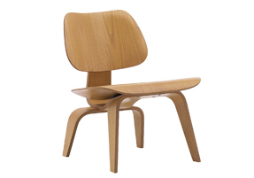 eames-lcw-chair-ash-film-and-furniture-conran-store