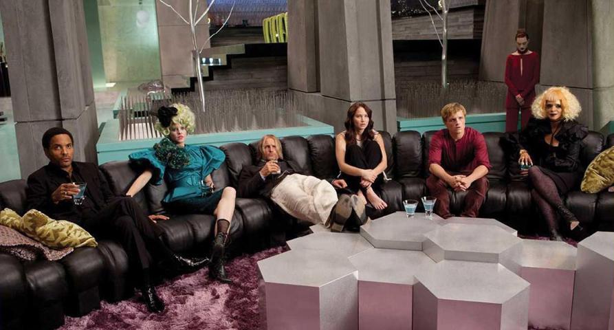 hunger-games-de-sede-sofa