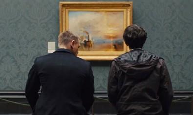art-film-skyfall-feature