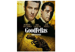 goodfellas-dvd-sized