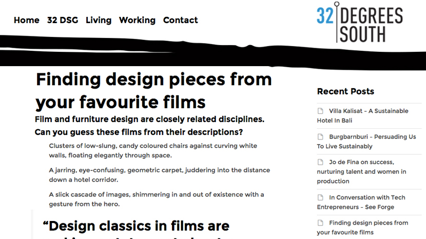 32-degrees-south-film-and-furniture-interview-press