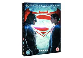 batman-v-superman-dvd