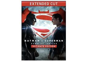 batman-v-superman-ultimate-edition-amazon-prime