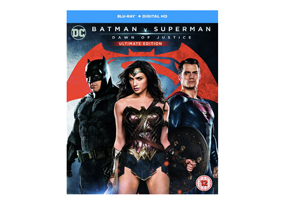batman-v-superman-utlimate-edition-blu-ray