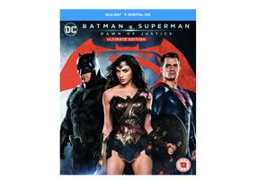 batman-v-superman-utlimate-edition-blu-ray