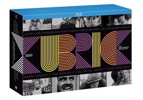 kubrick-box-set-bluray-book