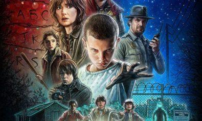 stranger-things-soundtrack-image
