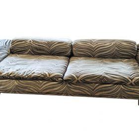 1970s-howard-keith-diplomat-sofa