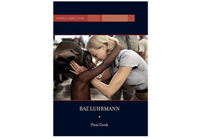 baz-luherman-world-directors-book