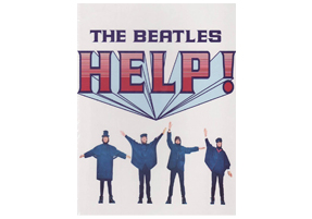 beatles-help-dvd-bluray-store